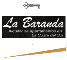 La Baranda Apartments
