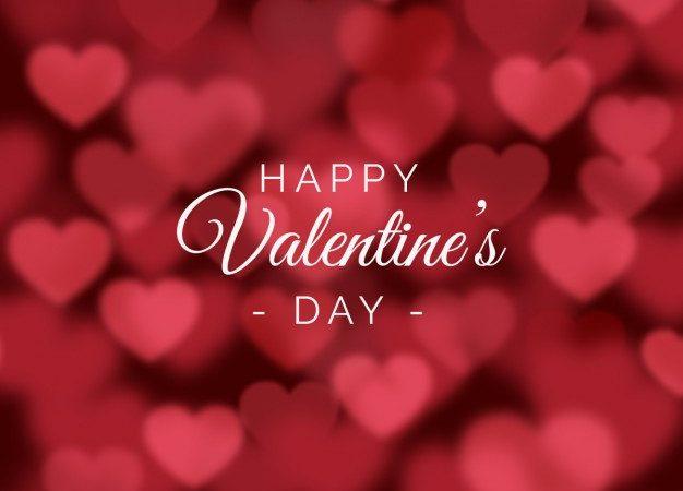 fondo-del-dia-de-san-valentin-con-los-corazones-borrosos_1199-27-1