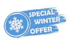 special-winter-offer